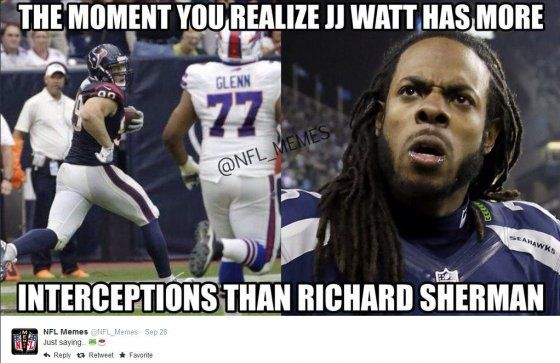 Funny Nfl Memes: 533 Best Seahawks Suck! Images On Pinterest