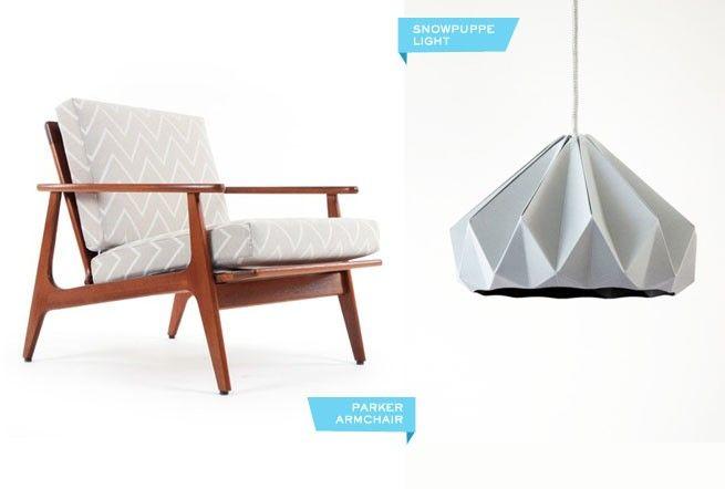 The Style Set - Mr. Bigglesworthy Blog