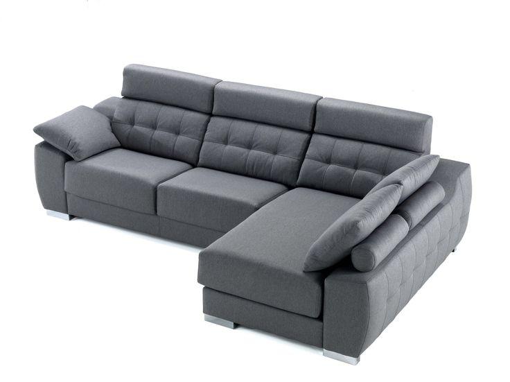 Sofa mod  Cherlot Marlon