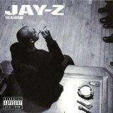 The Blueprint (Audio CD)By Jay-Z