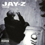 The Blueprint (Audio CD)By Jay-Z