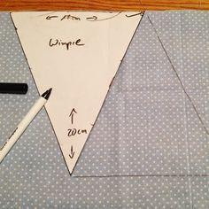 die 25 besten ideen zu hahn handwerk auf pinterest huhn handwerk papierfisch und. Black Bedroom Furniture Sets. Home Design Ideas