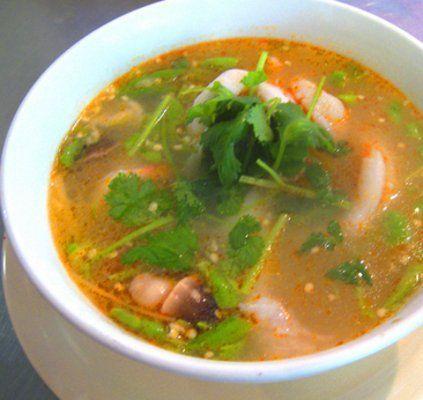 A Sopa do Mar é uma excelente maneira de introduzir o marisco na sua alimentação. Muito saborosa e rápida de fazer, poderá utilizar esta receita como entrada para o prato …