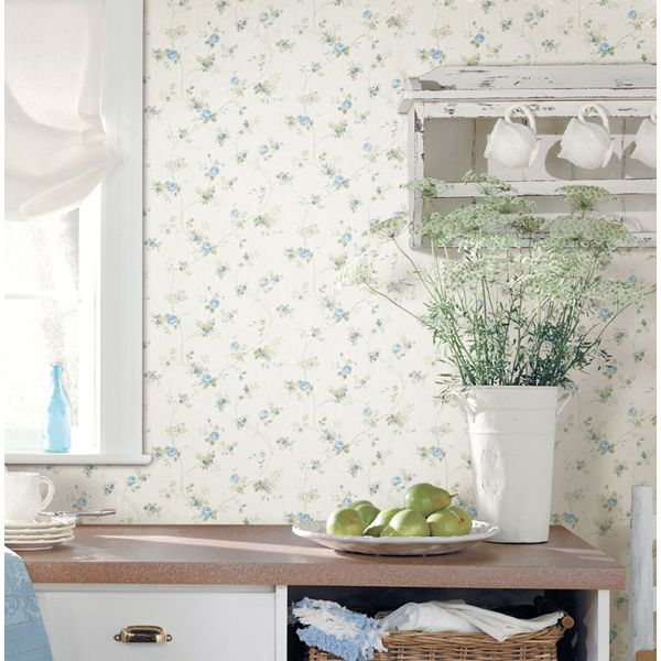 country cottage style wallpaper home safe rh cocoacoutureinc com cottage style wallpaper books cottage style wallpaper book