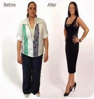 Amazing Way To Remove Fat
