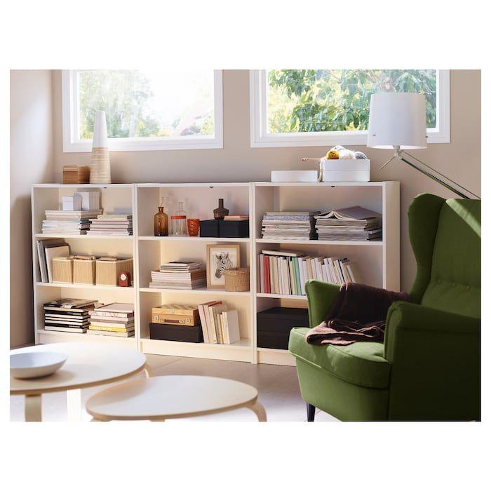 Billy Bucherregal Weiss Ikea Deutschland Ikea Living Room Basement Living Rooms Ikea Billy Bookcase White