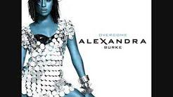 broken heels alexandra burke - YouTube