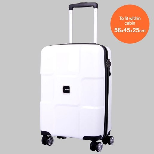 1000 ideas about tripp luggage on pinterest carry on. Black Bedroom Furniture Sets. Home Design Ideas