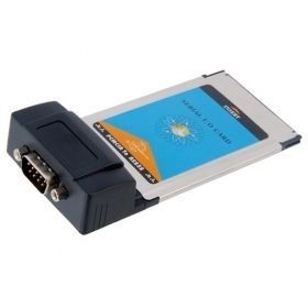 550.00$  Watch here - http://alib6z.shopchina.info/go.php?t=2023517701 - 50pcs 54mm RS232 RS-232 Interface PCMCIA Latop Notebook port Serial Port DB9 Serial port , Free shipping By Fedex  #buymethat