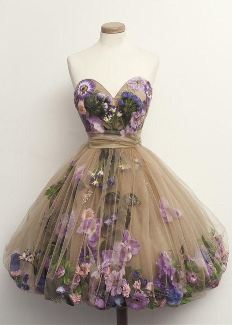 Best 25  Vintage homecoming dresses ideas on Pinterest | Colorful ...