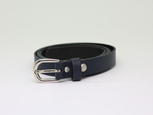 Lederguertel-fuer-Damen-aus-100-echtem-Leder-Made-in-Germany-Cintura