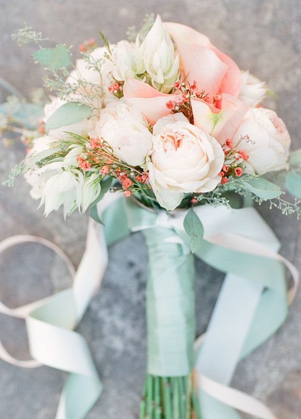 best 25 turquoise wedding bouquets ideas on pinterest. Black Bedroom Furniture Sets. Home Design Ideas