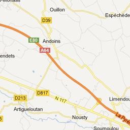 Calcul d'itinéraires : Jogging, Running, Course à pied, Vélo, Cyclisme, Roller, Randonnée - Tracez votre itinéraire sur la carte Google Maps - Entrainement de course à pied - Parcours de randonnée - Circuit à vélo