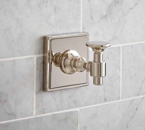 Image Result For Decorative Towel Racks For Bathroomsa