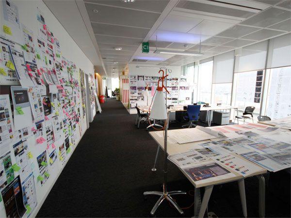 9-GVl3-Workspace.jpg