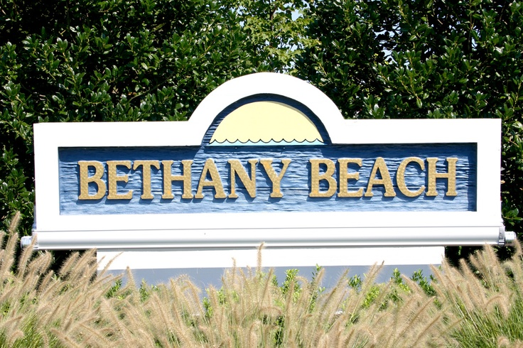bethany beach women Discover things to do in bethany beach from the beach to the bay.