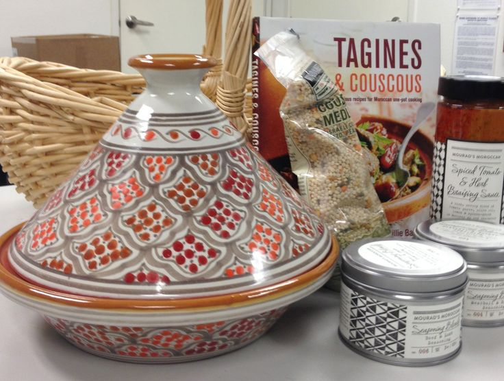 Image result for tagine pot