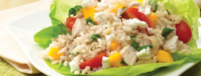 mango_basil_chicken_and_brown_rice_salad_119600