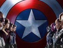 Ordem dos filmes da Marvel