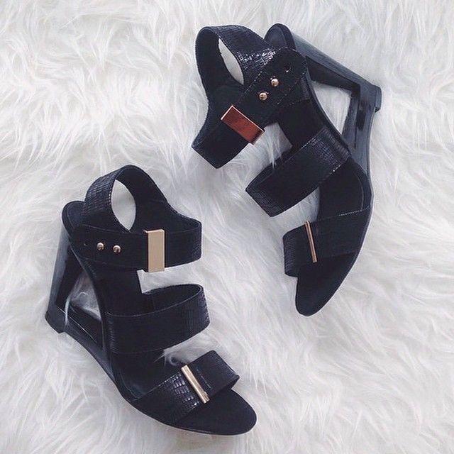 'Yasmine' heels at Novo Shoes