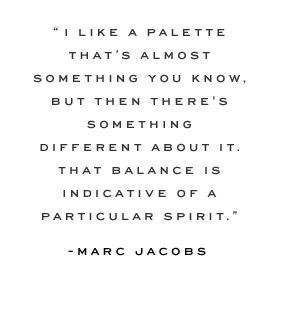 #MarcJacobsBeauty #Sephora #quotes