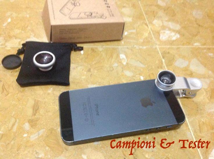 https://campionietester.wordpress.com/2015/10/11/patuoxun-fisheye-smartphone-3-in-1-lente-fisheye-lente-grandangolo-lente-macro-di-180-gradi/