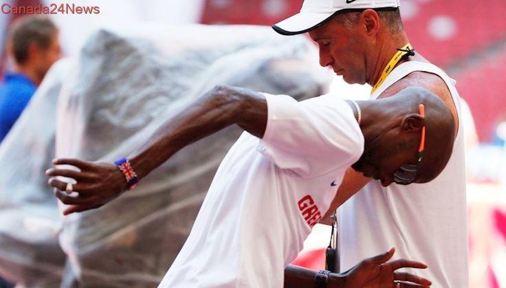 Mo Farah splits with controversial track coach Alberto Salazar