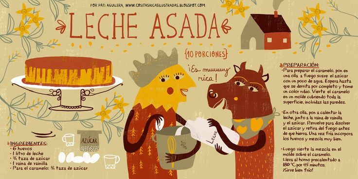 Leche+asada+II+2013_pati+aguilera.jpg (1200×600)