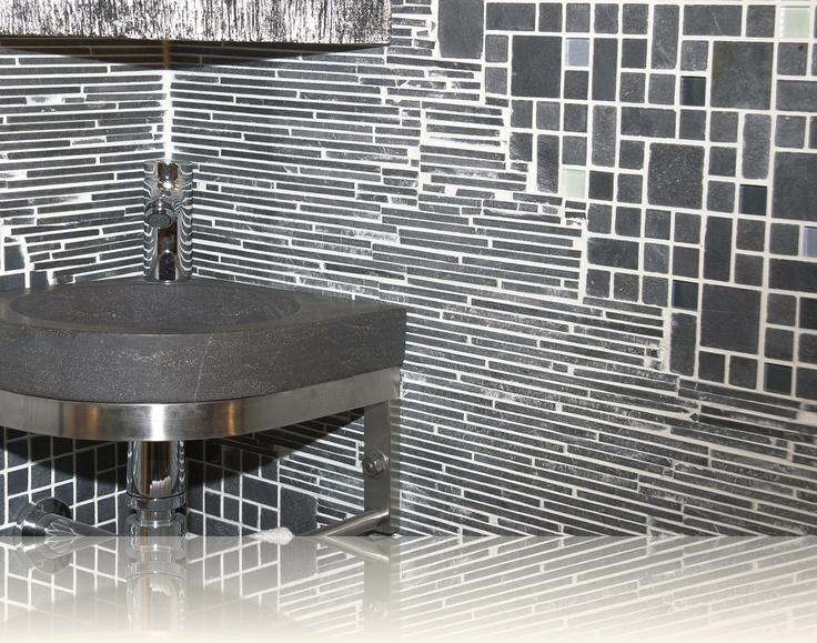 15 best images about bati orient decorative tile on for 8x4 bathroom ideas