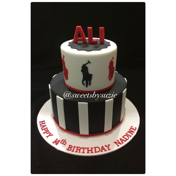 94 Best Images About Polo Baby Shower On Pinterest