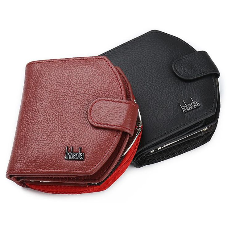 Want' to like a product without buying it, check this one out Fashion Clutch Eu... only available on Costbuys http://www.costbuys.com/products/fashion-clutch-euro-little-small-mini-zipper-leather-change-for-women-men-coin-purse-case-holder-wallet-female-bag-pouch-brand?utm_campaign=social_autopilot&utm_source=pin&utm_medium=pin