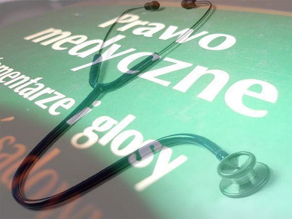 Kiedy przedawnia się i ustaje odpowiedzialność zawodowa lekarzy?