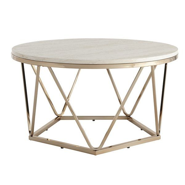 Dancer Coffee Table Round Wood Coffee Table Round Coffee