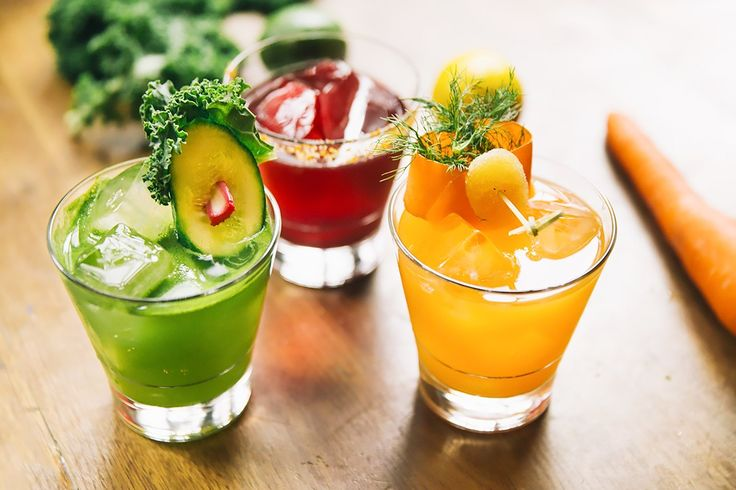 Best 25 popular cocktail recipes ideas on pinterest for Most common drink recipes