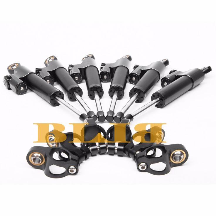 36.10$ Watch here - https://alitems.com/g/1e8d114494b01f4c715516525dc3e8/?i=5&ulp=https%3A%2F%2Fwww.aliexpress.com%2Fitem%2F8-Colors-Motorcycle-CNC-Adjust-Steering-Damper-Stabilizer-Reversed-Safety-Control-For-Kawasaki-W800-SE-z750%2F32773956142.html - 8 Colors Motorcycle CNC Adjust Steering Damper Stabilizer Reversed Safety Control For Kawasaki W800/SE z750 ZZR250 Zephyr 550