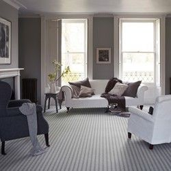 grey front room ideas home pinterest