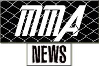 MMA News August 12th.