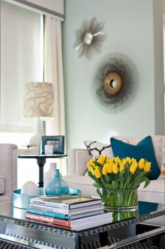 149 Best Coffee Table Decor Images On Pinterest