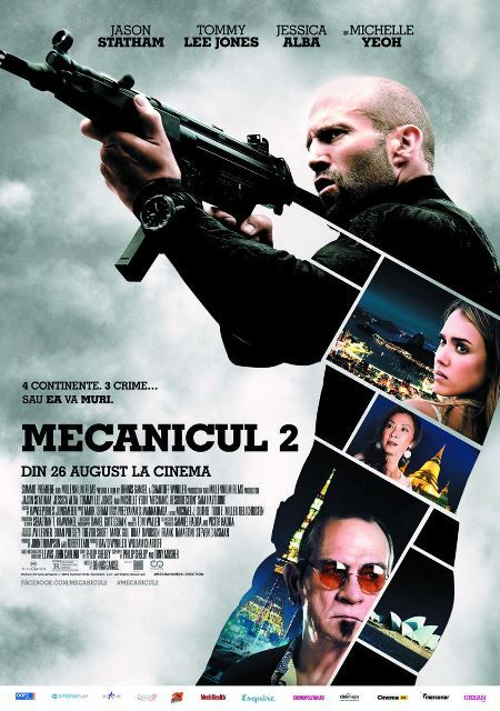Mechanic:+Resurrection+–+Mecanicul+2