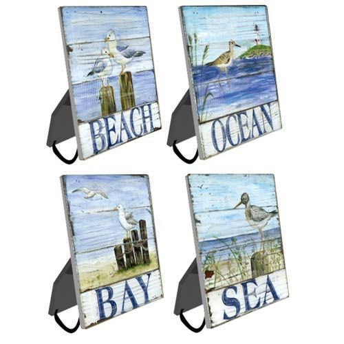 Seaside Gifts - maritime and nautical gifts and beach decorations in the UK