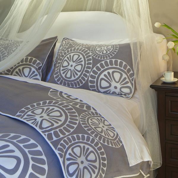 42 best bedding images on pinterest