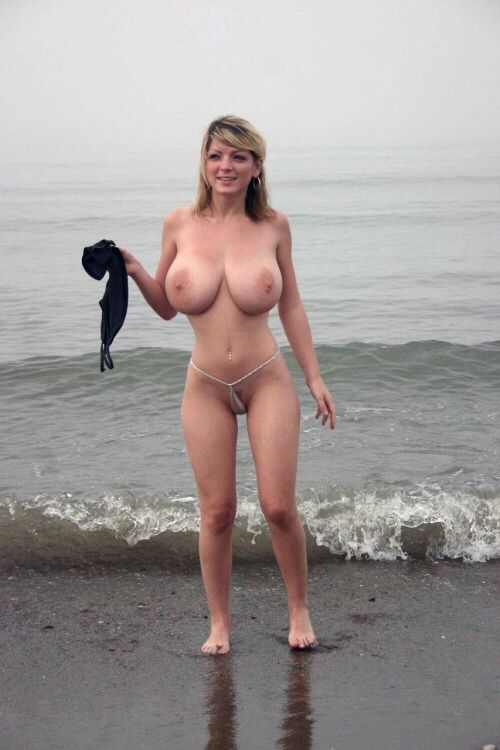Indian faty women naked picture