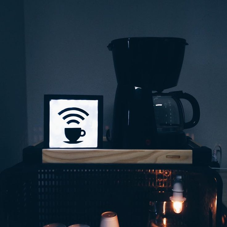 cantinho do café | coffee station | by @gavetamix | http://www.youtube.com/gavetamix