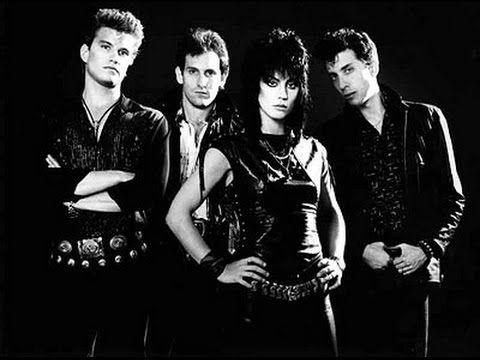 #70er,Billboard Hot 100 (Ranked List),Dillingen,Ground,#Hardrock #80er,Hit Record,I #Love Roc...,I #Love #Rock 'n' Roll (Composition),joan jett,Joan Jett (Musical Artist),#Music (TV Genre),#Saarland,#Sound,stand,Top Joan Jett & The Blackhearts Billboard Hot 100 Hits – Chart History - http://sound.#saar.city/?p=29732