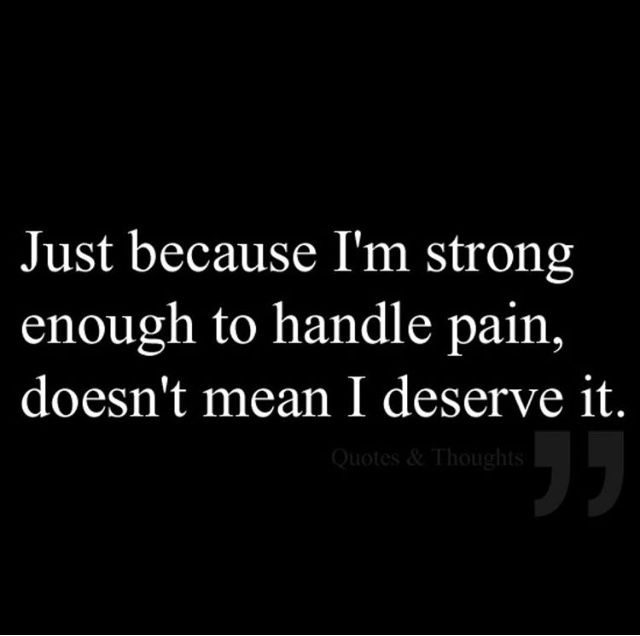 Emo Quotes About Pain: 25+ Best Emotional Pain Quotes Ideas On Pinterest