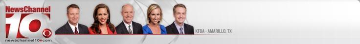 VA sets 2015 as deadline to end veteran homelessness - KFDA - NewsChannel 10 / Amarillo News, Weather, Sports