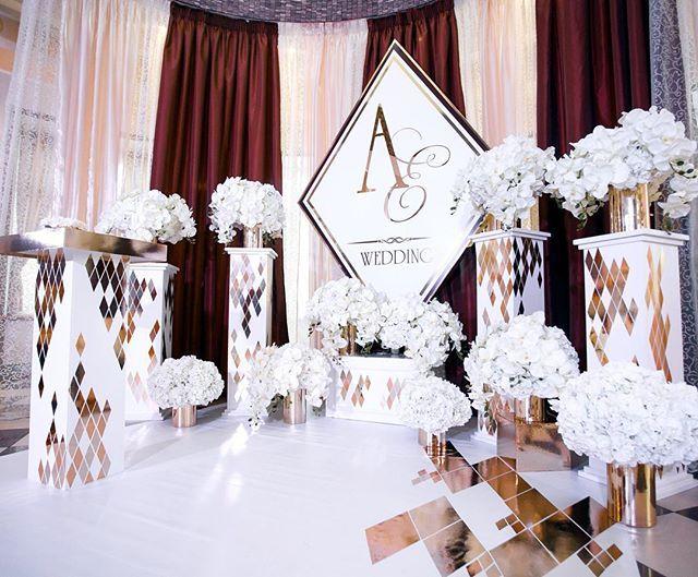 ✨Выездная регистрация Артёма и Екатерины✨ #teplowedding #студияантураж_тюмень #лучшиесвадьбытюмени