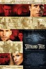 Read the Southland Tales movie synopsis, view the movie trailer, get cast and crew information, see movie photos, and more on Movies.com.