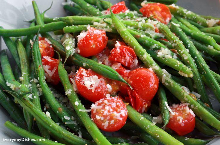 Easy Cauliflower Recipes Vegan