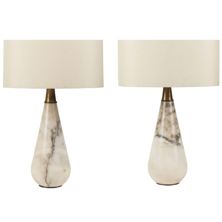 Cool Large Lamp Shades Ikea Pe Unusual Unique Lighting: 1000+ Ideas About Unique Table Lamps On Pinterest